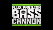 Flux Pavillion - Bass Cannon :)