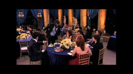 Wizards Of Waverly Place Season 4 Episode 15 Part 2