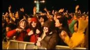 Pearl Jam - Yellow Ledbetter - Isle of Wight 2012