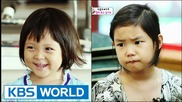 The Return of Superman ep.40 eng sub