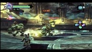 Darksiders 2 Crucible [part 2] (pc Hd)