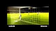Робин Ван Перси - Златото На Арсенал