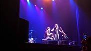 2 Cellos -хърватски Treat в La. 10.07.2013 Майко Стара