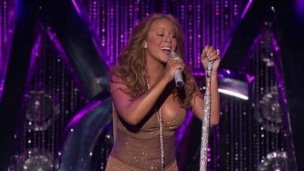 Mariah Carey - The Adventures of Mimi - Full