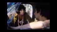 Покрив (1978) - Целия Филм