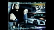 Ervin 2012 New Album _ 01_ Ac Te Zivinav Mo Zivoto Dj ]sm€k