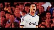 Cristiano Ronaldo - Heads Will Roll | 2003-2013 Hd