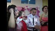 Reyhan ve Turkyan Dvd 6