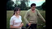 Селянинът с колелото (1974)