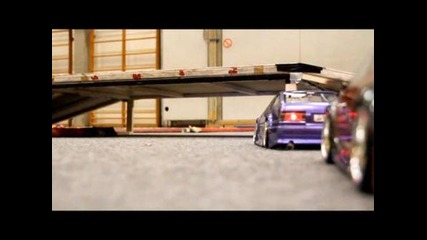 Rc Ae86 Owners Meeting