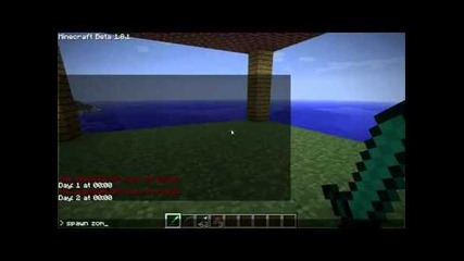 Zombie Dismemberment mod Spoko za 1.0.0 e