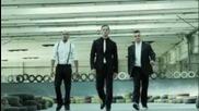Орлин Павлов feat. Бобо - Секунда (official Video)