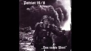 Patriot 19-8 & Sleipnir - Fur unser Vaterland