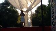 Росица Младенова - Първите две сълзи
