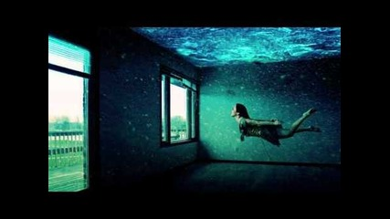 Bar 9 - Submerged (original Mix) [hd]