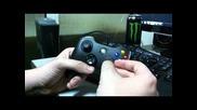 Razer Onza Review Tournament Edition [2/4]