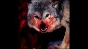 Радиоактивные волки убийцы Чернобыль (документальный фильм)