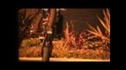 "Supermoto Honda 450 Stunt Subframe Ryan Moore ""the Supermoto Stunt Man"""
