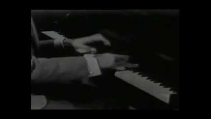 Nat King Cole - Tea For Two