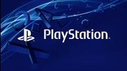 E3 2013: Sony Press Conference