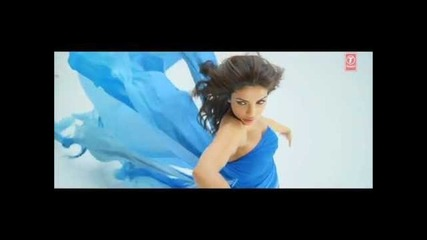 """""""dushman Mera"""" Don 2  Shahrukh Khan   Priyanka Chopra"""