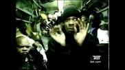 Method Man ft. Busta Rhymes - What's Happening