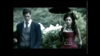 Katherine pierce [goodbye]