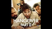 "The Hangover Part Ii Ost - Billy Joel ""the Downeaster Alexa"""
