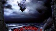 Blackmore's Night - Peasant's Promise