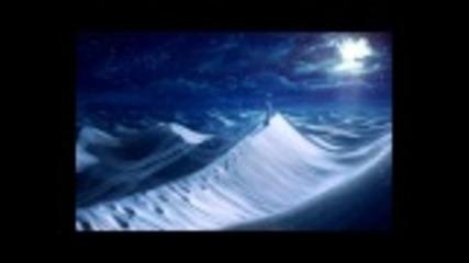 Feint - One Thousand Dreams