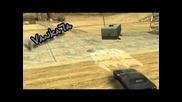 Vanka7a Best Edit - [ J P D ]drift Mania Editor ;] - Happy 50 video ;]