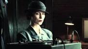 Катынь / Katyn [худож. фильм, 2007]