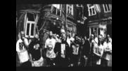Dudek Rpk - Od Serca feat.prg (official Video)