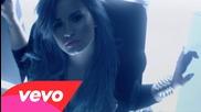 Най песен на Demi Lovato - Neon Lights (official)