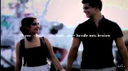 Feriha & Emir I Always Will