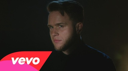Olly Murs - Kiss Me (official Video)