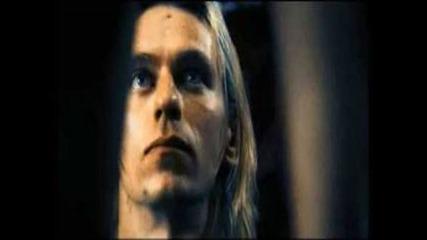 Rammstein - Engel Original Video