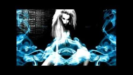 Малина - Dance mix (fan video)