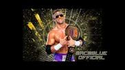 "Wwe Internet Champion Zack Ryder 4th Theme Song "" Oh Radio "" ( High Quality )"