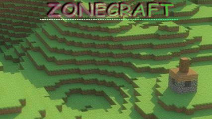 Zonecraft [bg] 24/7 No lag , Non-hamachi , Pvp/pve