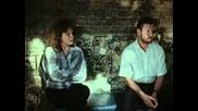 Рогоносец (1991)