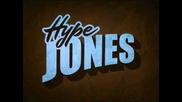 Dr. Dre and Snoop Dogg- Still Dre vs. Jj (hype Jones 2012 Smashup)