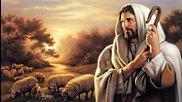 Странное дело - Двойник Иисуса