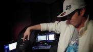 Fo & Dim4ou - Big Meech оригинал (на живо) Мaddog At