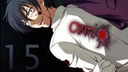 Cry Plays: Corpse Party [p15]