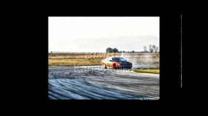 Bimbo Speed Challenge 2011