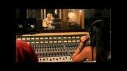 Hannah Montana - Que Sera