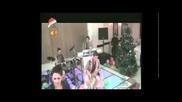 ~* Bernat i Ork.juzni Ritam - Taro misle sar denilo ulum (album 2012) {live} *~