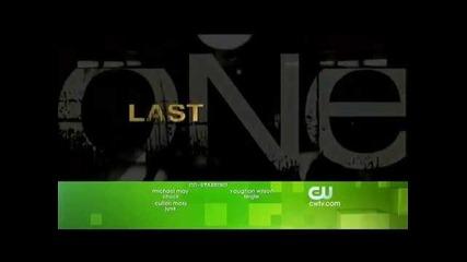 One Tree Hill / Трий Хил - 9x13 Промо [последен епизод]