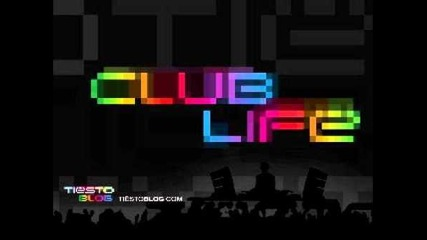 Tiesto's Club life #234